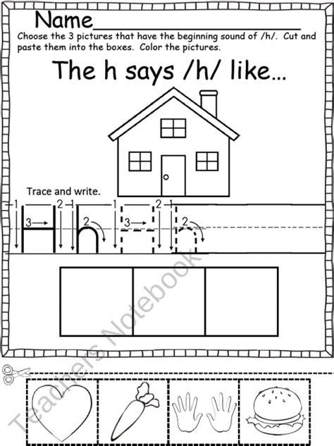 themoffattgirls shop teachers notebook  images
