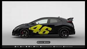 Dlc Gran Turismo Sport : c mo descargar y poner dise os y vinilos de coches en gran turismo sport noticias dlc youtube ~ Medecine-chirurgie-esthetiques.com Avis de Voitures