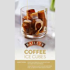 Best 25+ Baileys Drinks Ideas On Pinterest Baileys