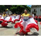 languages in venezuela about 40 languages are spoken in venezuela ...