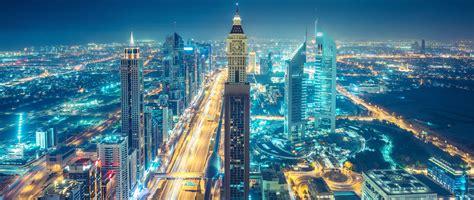 Dubai v Abu Dhabi: where are property prices, rents ...