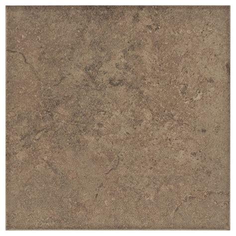 13x13 tile rodas cafe ceramic tile 13x13 quot 65 comparison tiles flooring oth