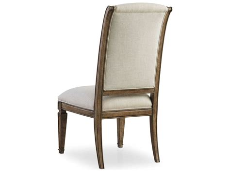 light wood dining room furniture furniture modern white