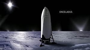 Slides: Elon Musk unveils SpaceX Mars Architecture ...