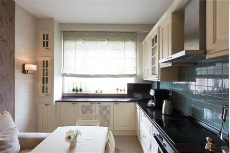 Дизайн кухни 12 кв м фото новинки с диваном, с барной