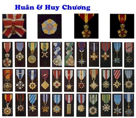 orders decorations and medals of the united states