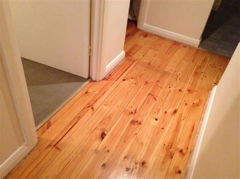 floating hardwood floors advantages and disadvantages express flooring