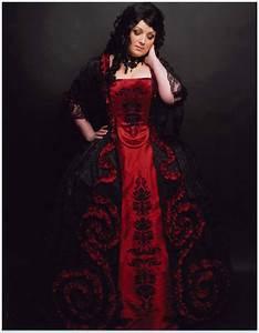 MASQUERADE BALL DRESSES - The Dress Shop