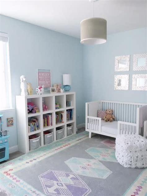 purple bedroom ls best 25 blue girls rooms ideas on pinterest blue girls 12966 | d4a8b34a911a3afe49358b698b3aad34 toddler girl bedroom purple toddler bed girl