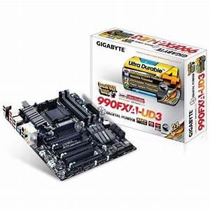 Gigabyte Motherboard Ga Sb950
