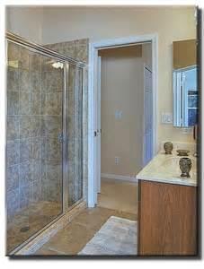 fotos badezimmern das 3 bad ist komplett erneuert