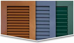 Fensterläden Kaufen Preis : fensterl den aus holz alu kunststoff hermes royal ~ Yasmunasinghe.com Haus und Dekorationen