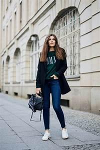 Tenue A La Mode : 1001 id es comment s 39 habiller bien avec une tenue simple ~ Melissatoandfro.com Idées de Décoration