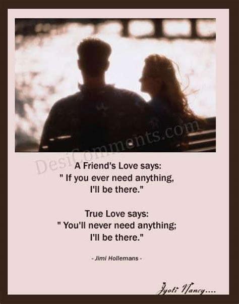 quotes  love  friends quotesgram