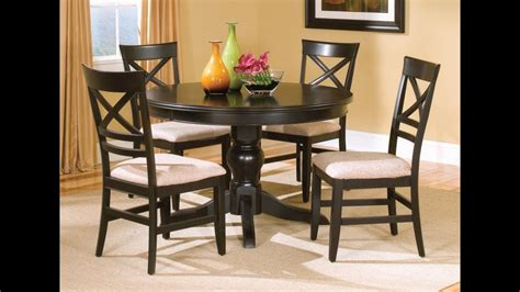 kitchen table  chairs painting kitchen table