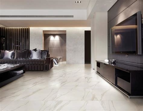 pavimenti gres porcellanato effetto marmo foto collezione per pavimenti in gres porcellanato