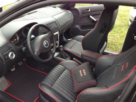 siege golf 1 gti 58 images golf 2 gti 16s weber and