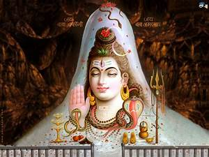 WallPapers Assembly: Lord Shiva Beautiful Wallpapers