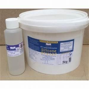 Silicone Liquide Castorama : elastomere moulage prix ~ Zukunftsfamilie.com Idées de Décoration