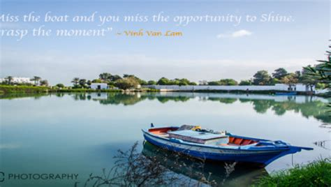 Boat Reflection Quotes by Artshine Inspirational Quotes Archives Artshine