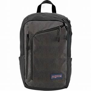 JanSport Platform 25L Backpack | Backcountry.com  Jansport