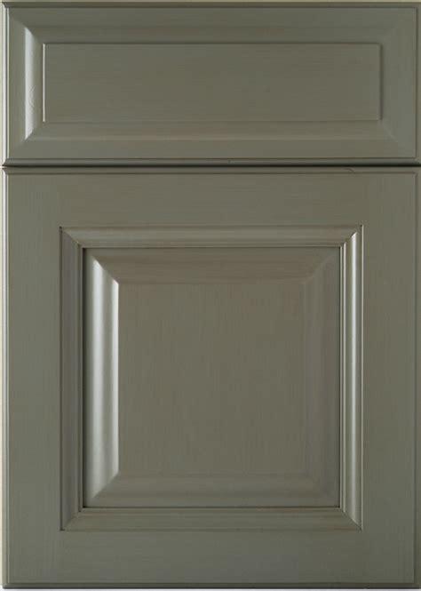 Eudora Cabinets Door Components by Door Styles Kith Kitchens