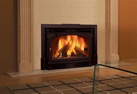 bowdens fireside wood burning fireplace inserts bowden