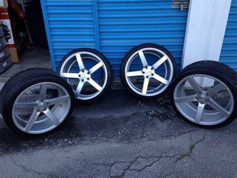 vossen handtücher sale 20 inch vossen rims for sale wheels and cooool rims rims for sale rims for cars и