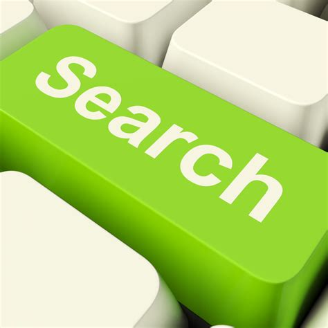 oer course search