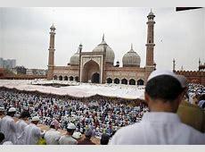 Eid Mubarak 2016 Kunal Nayyar, Neelam Gill, Zayn Malik