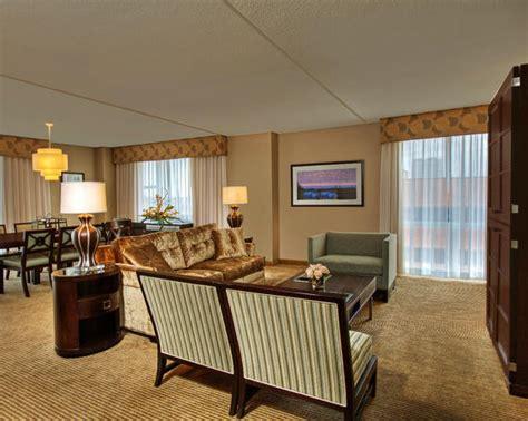 hotel suites  nj  heldrich hotel