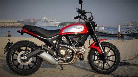 Ducati Scrambler Classic Wallpaper by Ducati Scrambler Wallpapers 80 Images