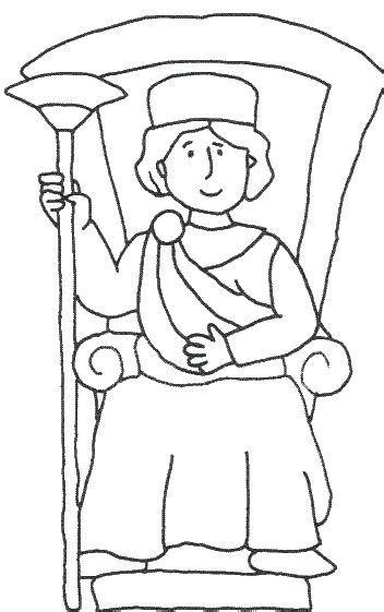 king solomon coloring pages king solomon solomon 970   311937e0287c93ddb91c466abdf8df33