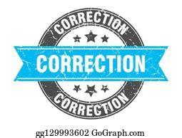 royalty  correction vectors gograph