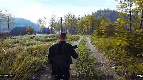 top  insane upcoming survival games    ps