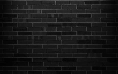 black brick wallpaper hd desktop wallpapers  hd