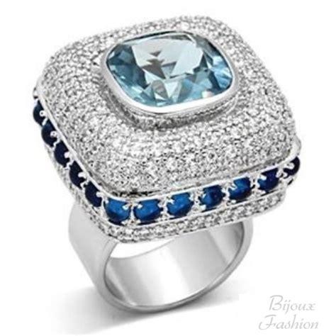 grosse bague fantaisie pas cher bijoux fantaisie enfant bijoux bijoux fashion