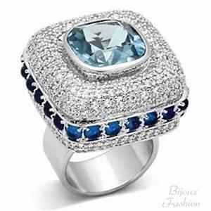 bijoux fantaisie enfant bijoux bijoux fashion With bague fantaisie pas cher