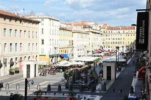 Home Service Marseille : web directory of businesses in southern france living in provence ~ Melissatoandfro.com Idées de Décoration