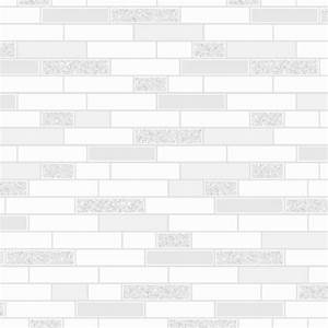 tile wallpapers wallpapersafari With tile effect bathroom wallpaper
