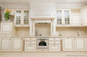 antique white kitchen ideas pictures of kitchens traditional white antique kitchen cabinets page 6