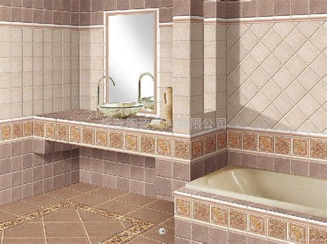 Toilet And Bathroom Tiles Design With Amazing Picture In