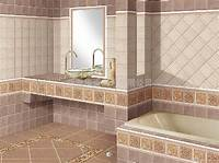 wall tile designs Toilet And Bathroom Tiles Design With Amazing Picture In Germany | eyagci.com