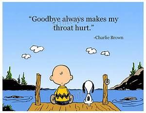 "How to say ""Goodbye"" & Janathon 30/31 | therunningtherapist"