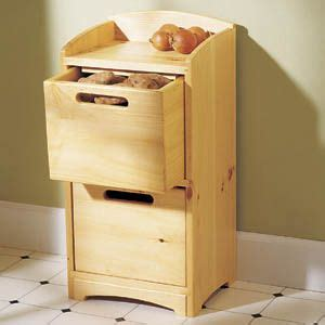 Veg Drawers by 11 Best Images About Vegetable Storage On