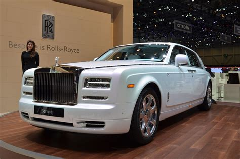 roll royce price the newly crown king of benin acquires 2016 rolls royce
