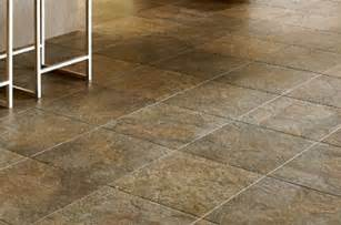 vinyl tile the don booth company