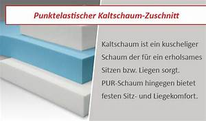 Schaumstoff Zuschnitte De : best schaumstoff zuschnitte de pictures ~ Sanjose-hotels-ca.com Haus und Dekorationen