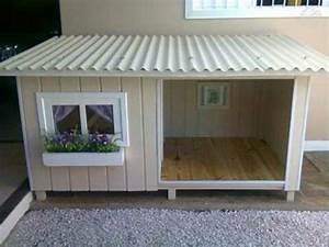 25 best ideas about outdoor cat shelter on pinterest With outside dog shelter