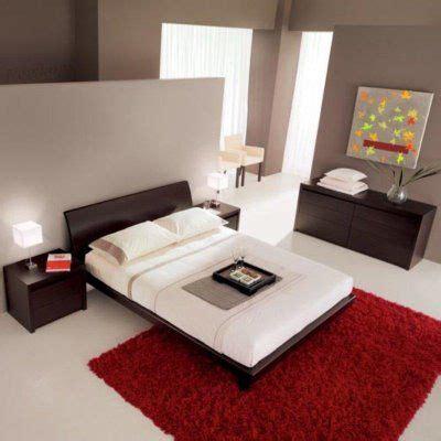 modern japanese bedroom best 25 asian style bedrooms ideas on pinterest asian 12593 | 8009f4f78e37ea817cfea9d7bfd35321 bedroom modern asian bedroom